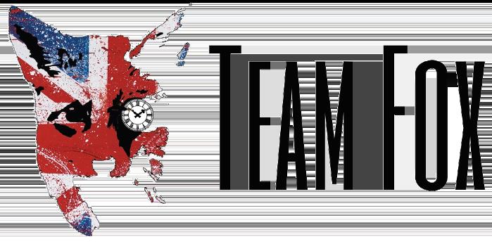 Team Fox